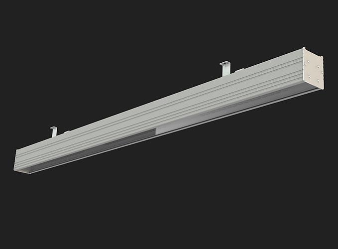 TRADE-LINE