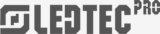 logo-blk1